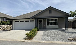 5648 Andres Road, Sechelt, BC, V0N 3A7