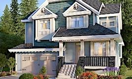 12924 240a Street, Maple Ridge, BC, V4R 0G7