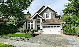 3657 154 Street, Surrey, BC, V3S 0H3