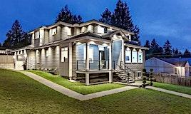 12906 108 Avenue, Surrey, BC, V5W 2G9