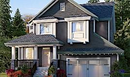 12930 240a Street, Maple Ridge, BC, V4R 0G7