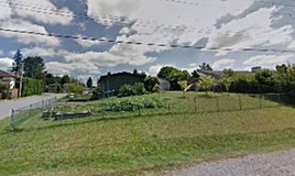 32558 Ridgeway Street, Abbotsford, BC, V2T 3H5