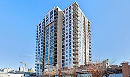 908-511 Rochester Avenue, Coquitlam, BC, V3K 0A2