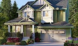 12925 Mill Street, Maple Ridge, BC, V4R 0G7