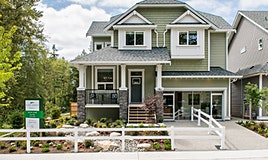 12885 Mill Street, Maple Ridge, BC, V4R 0G7