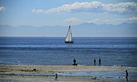 4636 Sunshine Coast Hwy, Sechelt, BC, V0N 3A2