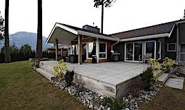 40322 Skyline Drive, Squamish, BC, V0N 1T0
