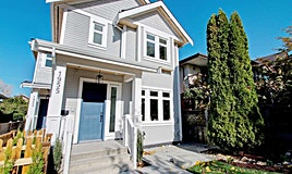1953 E 4th Avenue, Vancouver, BC, V5N 1K3