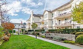 104-17730 58a Ave Avenue, Surrey, BC, V3S 8M5