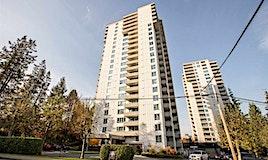 507-5645 Barker Avenue, Burnaby, BC, V5H 3Z5