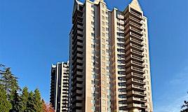 1802-555 Austin Avenue, Coquitlam, BC, V3K 6R8