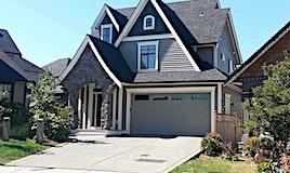 8059 210 Street, Langley, BC, V2Y 0K2