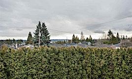 407 Draycott Street, Coquitlam, BC, V3K 5K1