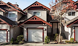 80-15 Forest Park Way, Port Moody, BC, V3H 5G7