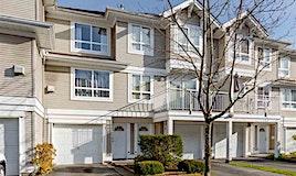 7-20890 57 Avenue, Langley, BC, V3A 8M7