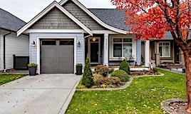 45807 Foxridge Crescent, Chilliwack, BC, V2R 1A1