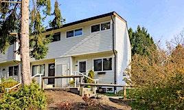 3348 Ganymede Drive, Burnaby, BC, V3J 1A4