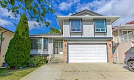20231 Stanton Avenue, Maple Ridge, BC, V2X 9A5