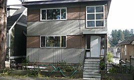 3044 Clark Drive, Vancouver, BC, V5H 1K2