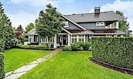 11-15715 34 Avenue, Surrey, BC, V3S 0J6