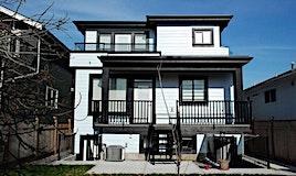 2988 E 52nd Avenue, Vancouver, BC, V5S 1T5
