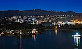 2301-1077 W Cordova Street, Vancouver, BC, V6C 2C6