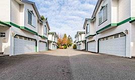 12-45932 Lewis Avenue, Chilliwack, BC, V2P 3C2