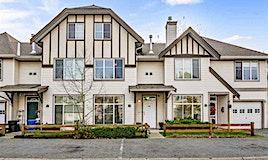 19-6465 184a Street, Surrey, BC, V3S 8X9