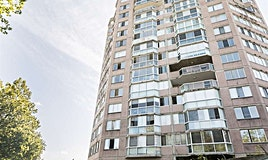 201-11881 88 Avenue, Delta, BC, V4C 8A2