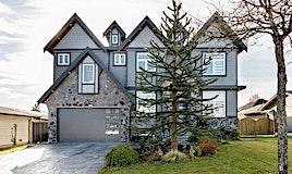 13498 87b Avenue, Surrey, BC, V3W 6E3