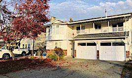 6702 124 Street, Surrey, BC, V3W 0Z7