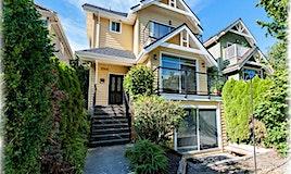 2505 E Kent Avenue North, Vancouver, BC, V5S 2H7