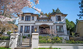 5512 Wallace Street, Vancouver, BC, V6N 2A2