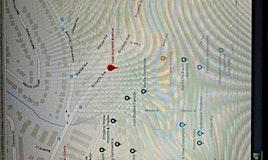1664 Brunette Avenue, Coquitlam, BC, V3K 1G9