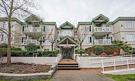 202-10665 139 Street, Surrey, BC, V3T 4L8