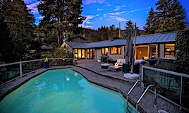 4170 Ripple Road, West Vancouver, BC, V7V 3L2