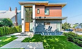 3011 W 27th Avenue, Vancouver, BC, V6L 1W6