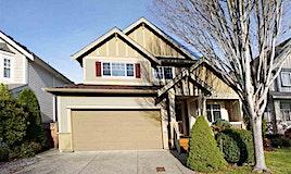 21649 95 Avenue, Langley, BC, V1M 4E3