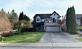 23190 122 Avenue, Maple Ridge, BC, V2X 0P9