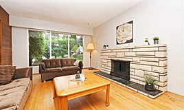 325 Holmes Street, Burnaby, BC, V3L 4X7