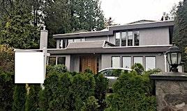 6057 Blenheim Street, Vancouver, BC, V6N 1R3