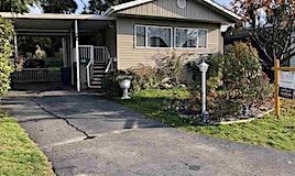 16-31313 Livingstone Avenue, Abbotsford, BC, V2T 4T1