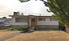 112 E 64th Avenue, Vancouver, BC, V5X 2M4
