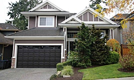 14936 35 Avenue, Surrey, BC, V3Z 0T4