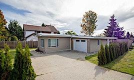 763 Tricklebrook Way, Gibsons, BC, V0N 1V9