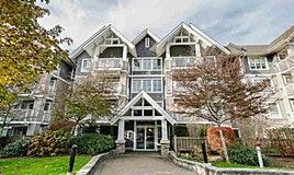 220-20750 Duncan Way, Langley, BC, V3A 9J6