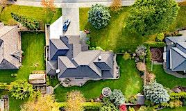 13701 18a Avenue, Surrey, BC, V4A 9E9