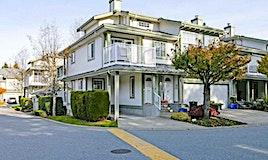 41-8892 208 Street, Langley, BC, V1M 2N8