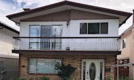 3390 Queens Avenue, Vancouver, BC, V5R 4V1