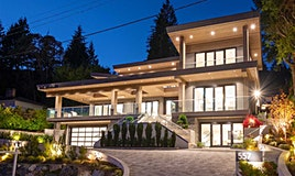 557 St. Giles Road, West Vancouver, BC, V7S 1L7